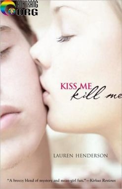 Kiss-Me-Kill-Me-Kiss-Me-Kill-Me-ED82ACEBAFB8-2009