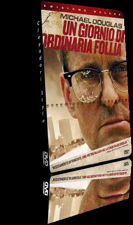 Un giorno di ordinaria Follia (1993) DVD5 FULL 4.3GB