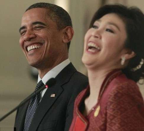 http://img62.imageshack.us/img62/2449/obama14.jpg