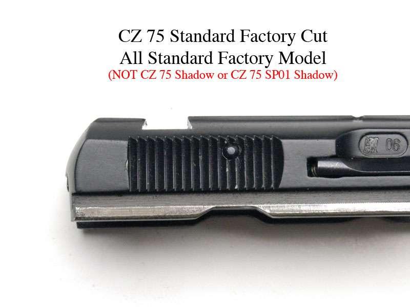 [Resim: slidecutstandard3.jpg]