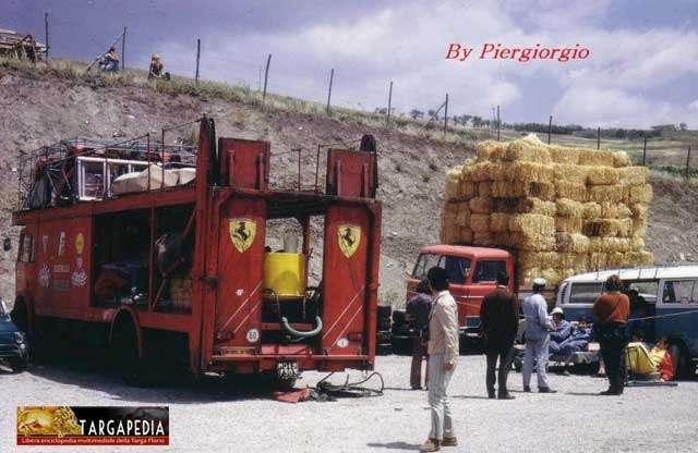targaflorio1972.jpg