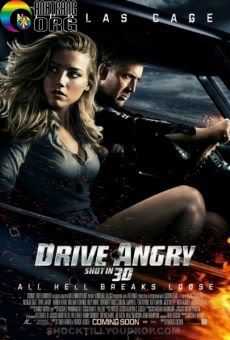 SE1BBA9-GiE1BAA3-C490E1BB8Ba-NgE1BBA5c-Drive-Angry-2011