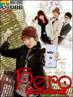 Anh-HC3B9ng-2009-Hero-ED9E88EC96B4EBA19C-2009