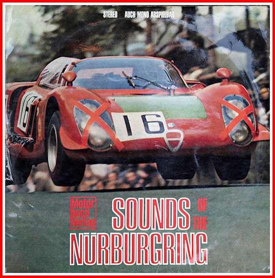 soundsofthenurburgring.jpg