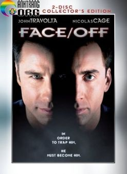 LE1BAADt-ME1BAB7t-Face-Off-1997